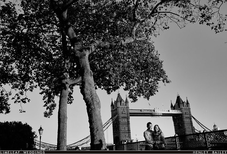 London bridge pre wedding photography